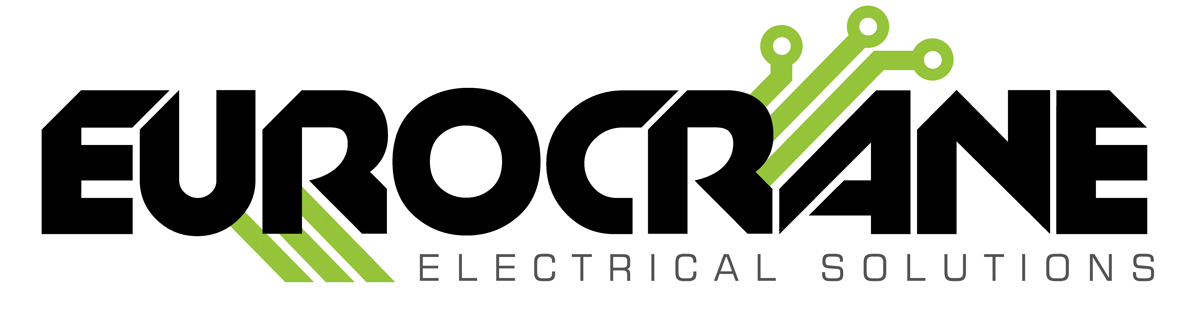 Eurocrane Electrical Solutions